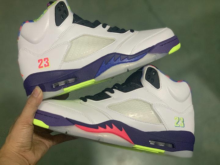 jordan5-2107007-wholesale jordans shoes