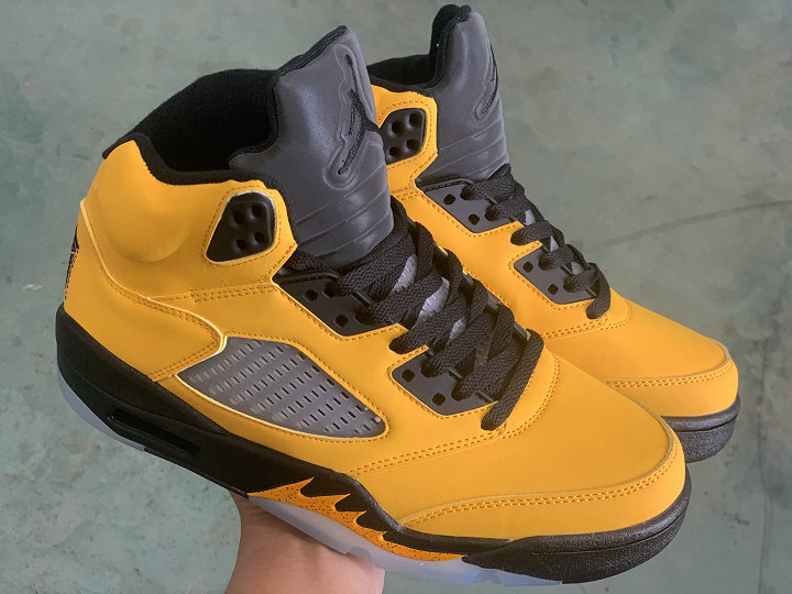 jordan5-2107009-wholesale jordans shoes
