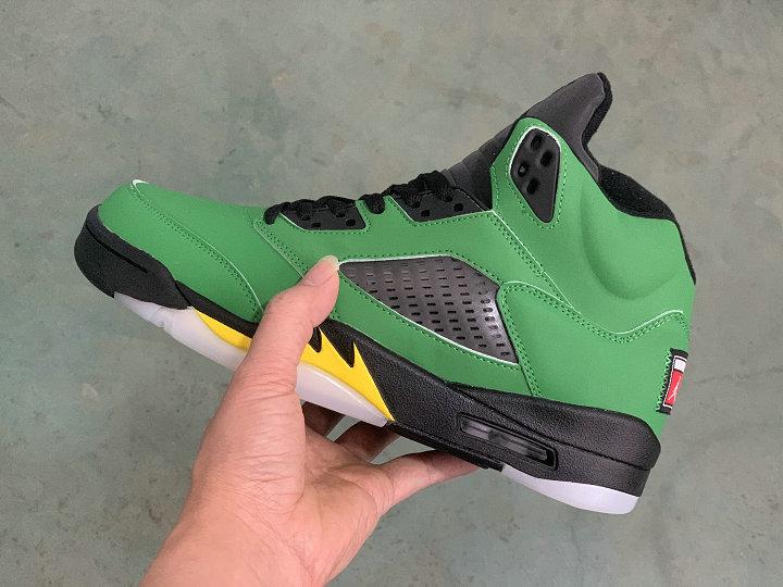 jordan5-2107010-wholesale jordans shoes