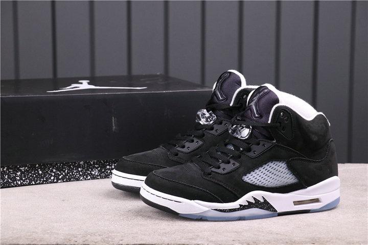 jordan5-2107011-wholesale jordans shoes