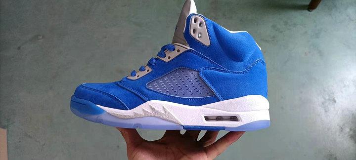 jordan5-2107012-wholesale jordans shoes