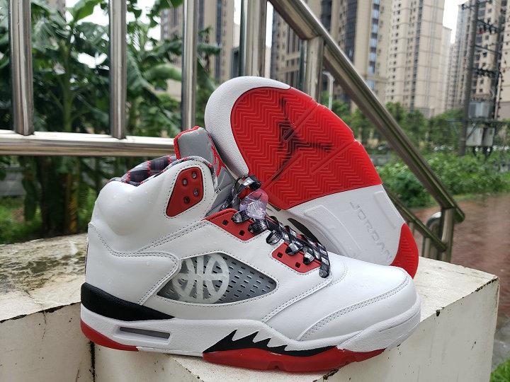 jordan5-2107013-wholesale jordans shoes