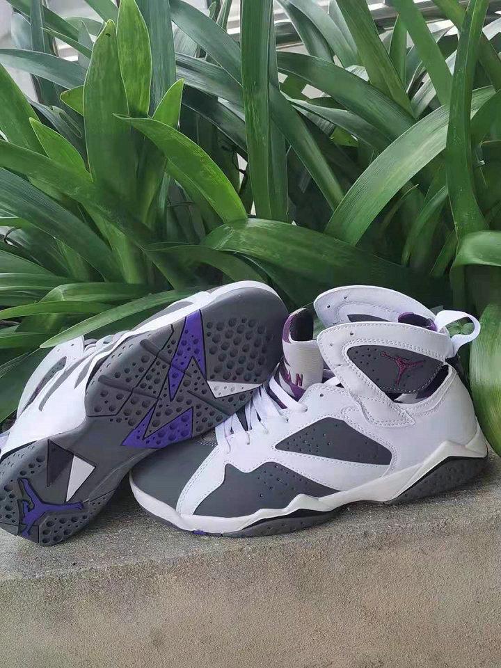 jordan7-2107015-wholesale jordans shoes