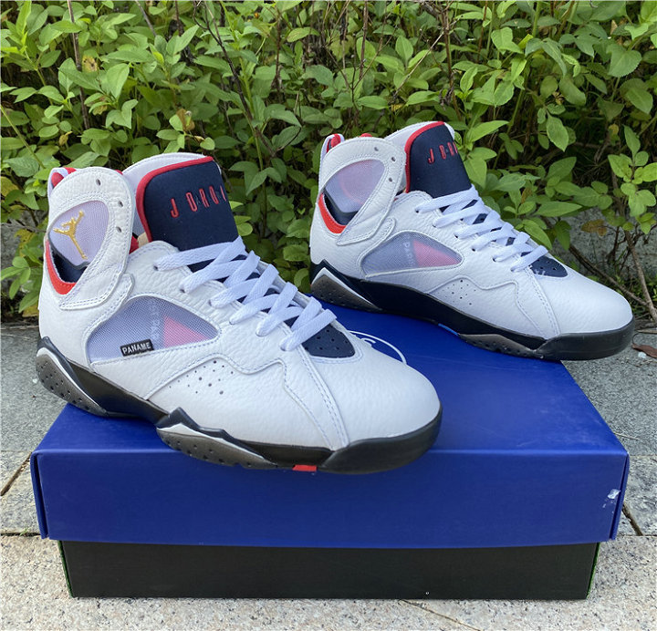 jordan7-2107016-wholesale jordans shoes