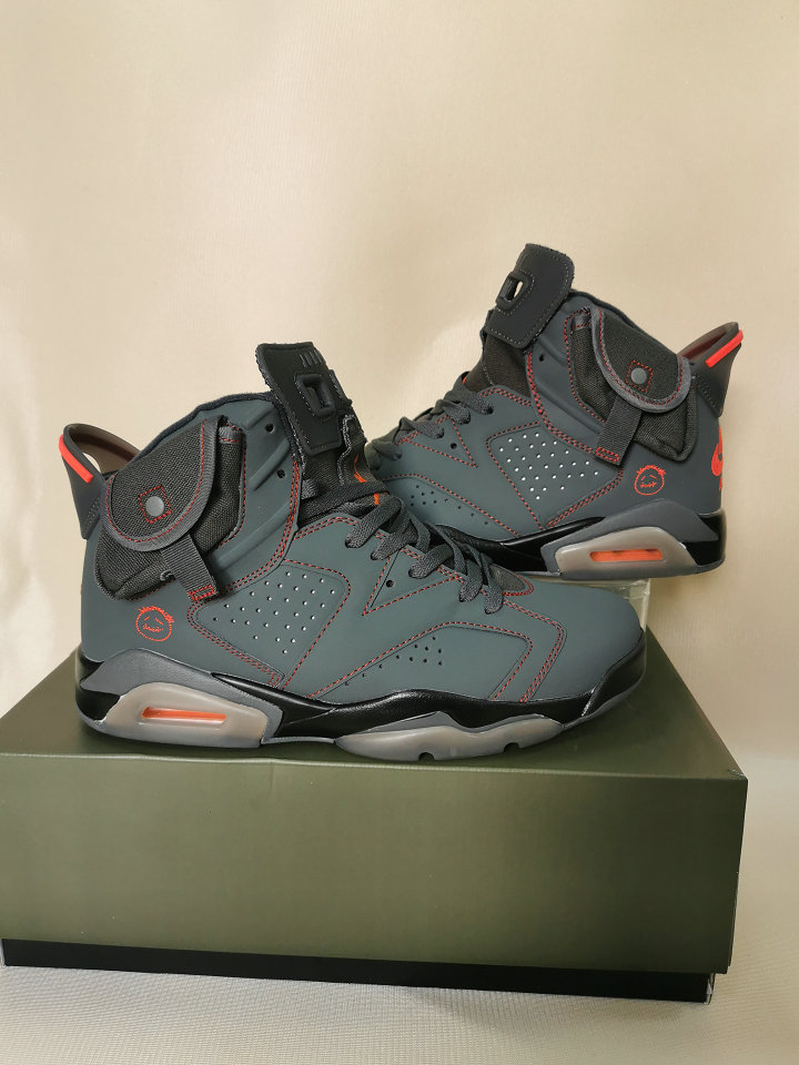 jordan6-2107029-wholesale price