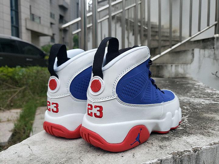 jordan9-2109028-wholesale price