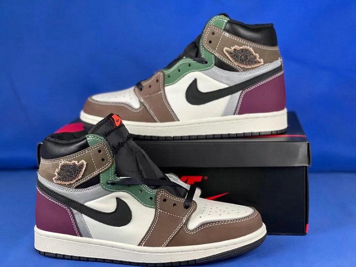 jordan1-2110040-wholesale jordans shoes