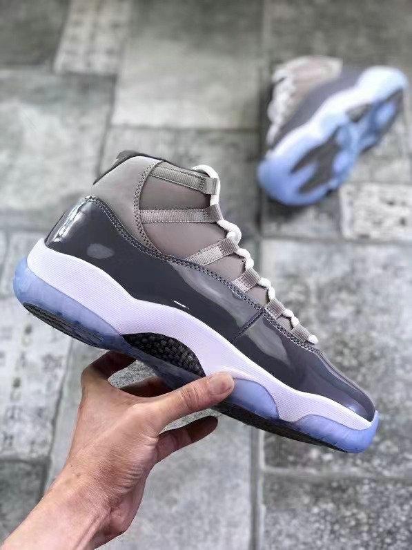 jordan11-2110024-wholesale jordans shoes