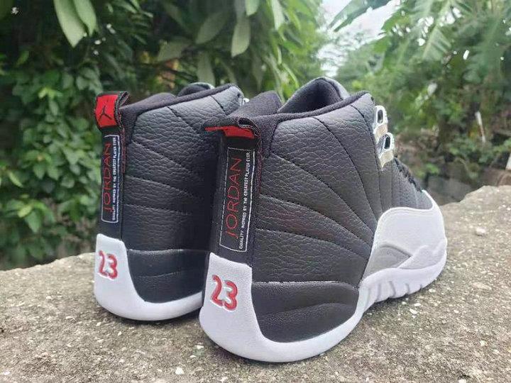 jordan12-2110025-wholesale jordans shoes