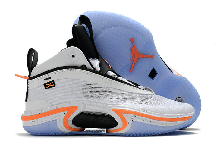 jordan36-2110030-wholesale jordans shoes