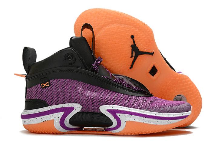 jordan36-2110031-wholesale jordans shoes