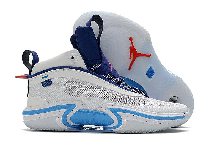 jordan36-2110034-wholesale jordans shoes