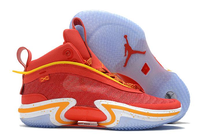 jordan36-2110035-wholesale jordans shoes