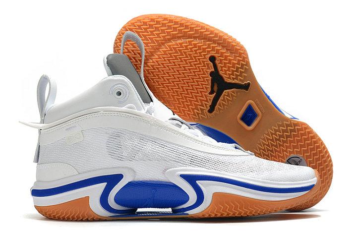 jordan36-2110037-wholesale jordans shoes