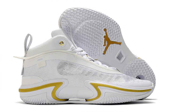 jordan36-2110039-wholesale jordans shoes
