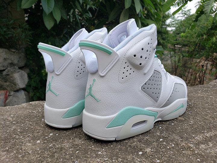 jordan6-2110021-wholesale jordans shoes