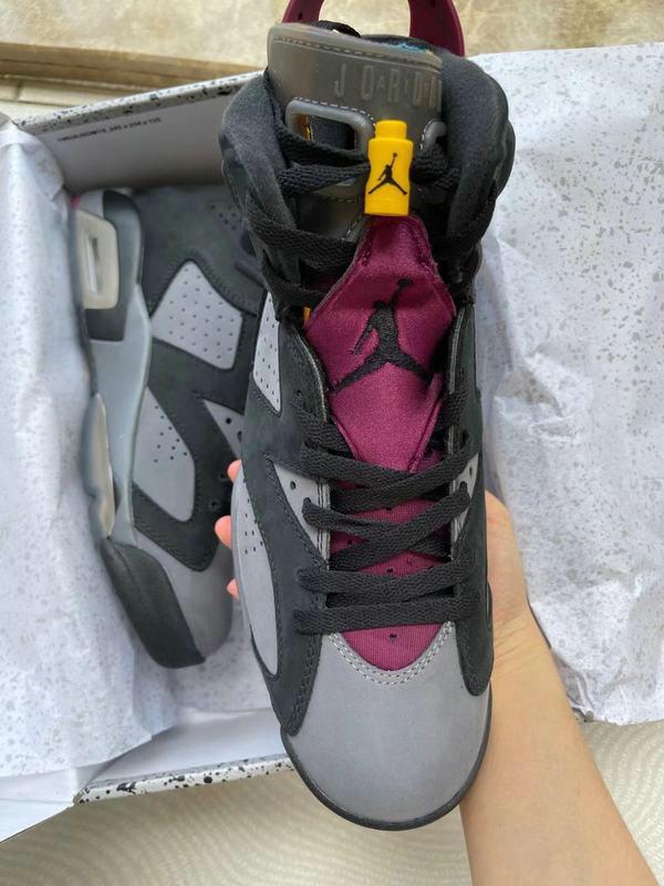 jordan6-2110022-wholesale jordans shoes